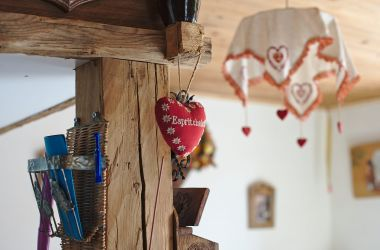 décoration intérieure